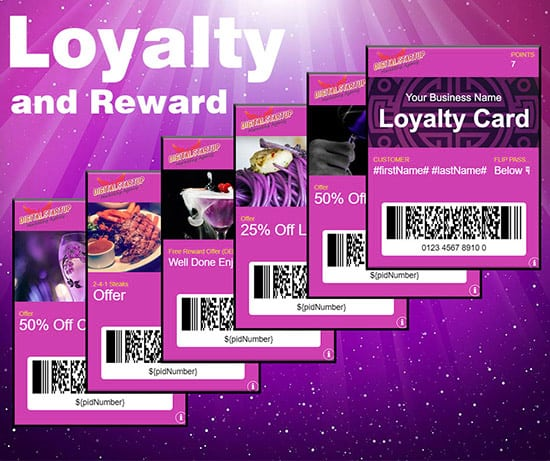 Loyalty-and-Reward-550