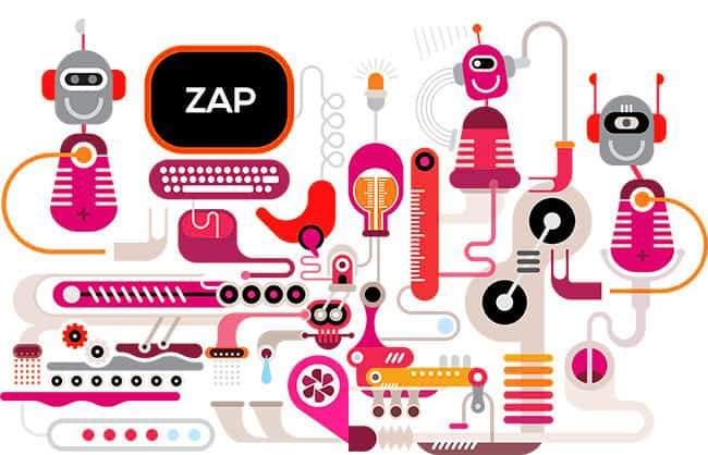 Zapier-Automation-for-Messenger-Loyalty-in-Pink