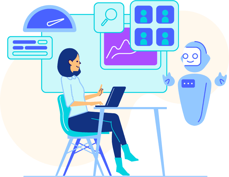 Industry Chatbot Service