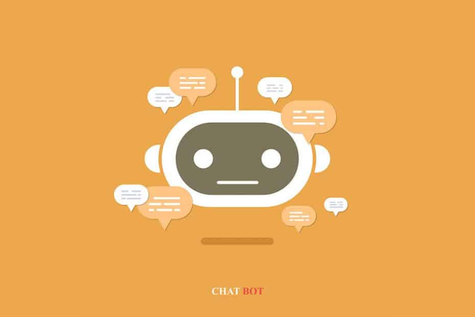 Chat Bot Software