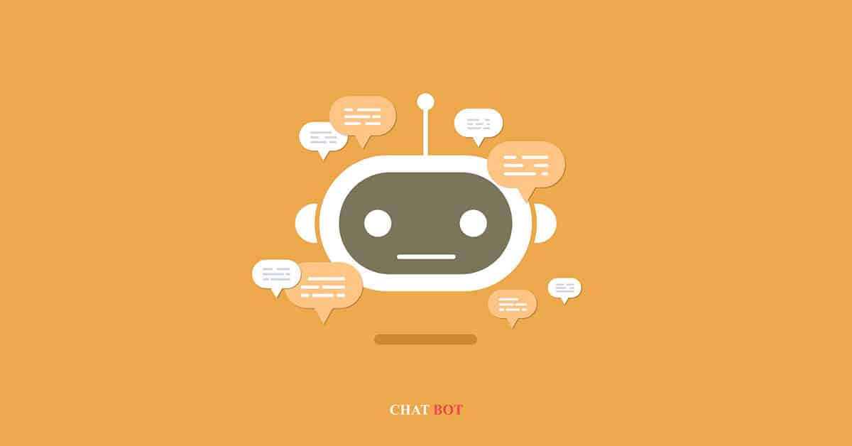 Most Important Details about Chat Bot Software