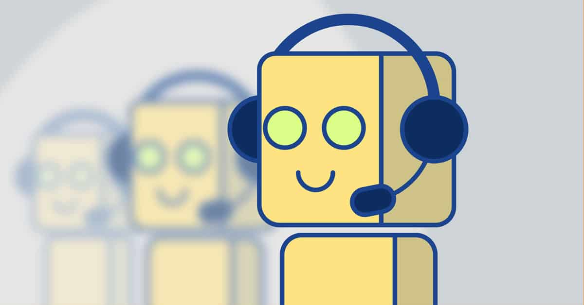 Chatbot Support Memorable Factors to Consider