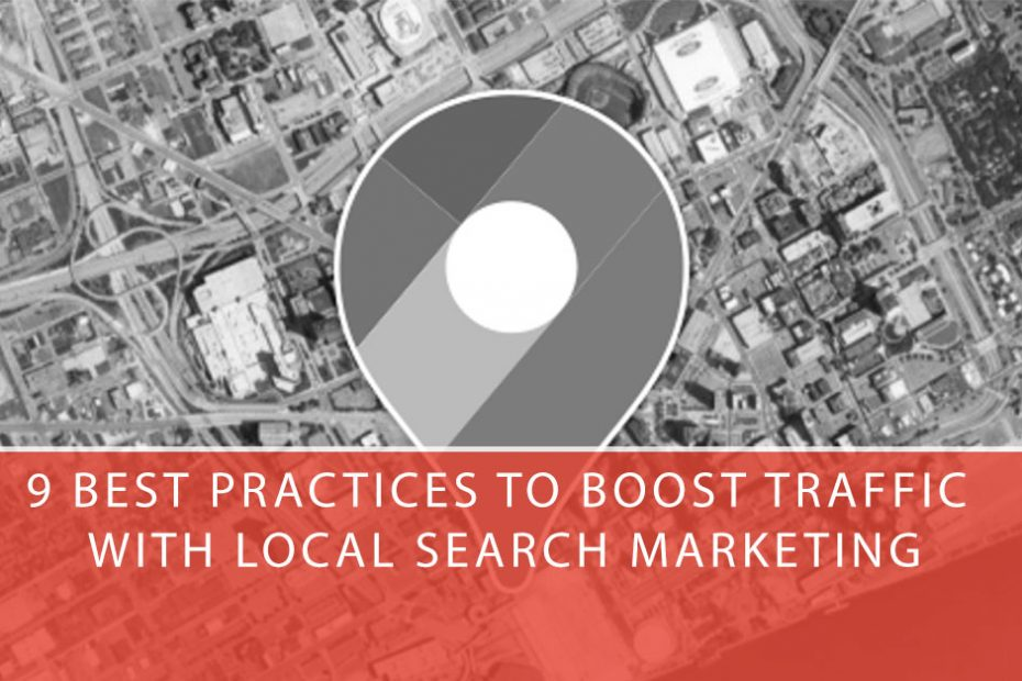 Best-Practices-to-BOOST-Traffic-with-Local-Search-Marketing